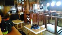 モルディブサファリボートの旅 - モルディブ現地情報発信ブログ 手軽に気軽に賢く旅するローカル島旅!