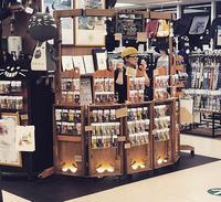 東急ハンズ渋谷店にお越しいただきありがとうございました!! - 職人的雑貨研究所