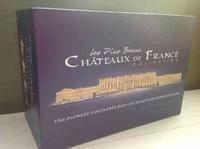 フランスのお城資料DVD◆by ロン@フランス - BAYSWATER