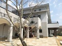 福知山でスイーツとラーメン - SAMとバイクとpastime