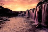 黒滝 - まっちゃんのPHOTOブログ