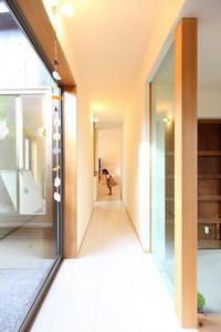 Gallery 0003 - 安曇野 設計事務所の家つくり