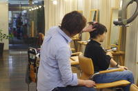 4月22日(日)の営業時間 - 吉祥寺hair SPIRITUSのブログ