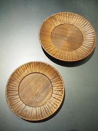 茶托と湯呑 - うつわshizenブログ