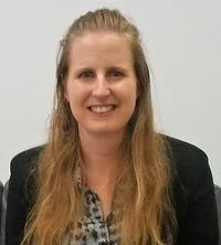 女性に優しい政治をかなえる比例代表制選挙(NZ) - FEM-NEWS