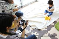 開催レポママのためのカメラ教室 - マタニティ・家族写真 ロケーション撮影&出張撮影 Hallura-La*Photography【茨城県古河市・栃木・群馬・埼玉】
