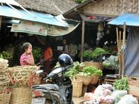 ミャンマー人の商売っ気ってやつ - イ課長ブログ