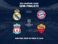 UEFAチャンピオンズリーグ。 - sweat lodge @ blog
