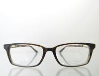 Paul Smith メガネフレーム PS-9471 再入荷しましたメガネのノハラフォレオ大津一里山滋賀瀬田 - メガネのノハラ フォレオ大津一里山店 staffblog@nohara