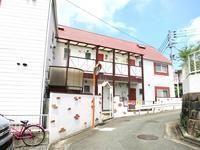 リベルタ野間大池インターネット無料(12MWi-Fi) - 福岡の良い住まい