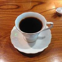折り鶴「モカ・ハラール」 - ナイアガラ珈琲焙煎所
