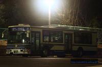 (2018.2) 名古屋市交通局・NN-4 - バスを求めて…