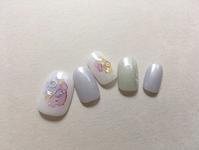 newチップ - 表参道・銀座ネイルサロンtricia BLOG