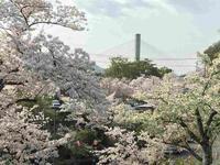 池田の穴織宮伊居太神社 - C級呑兵衛の絶好調な千鳥足