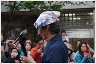 浅草散歩- 75 - Camellia-shige Gallery 2