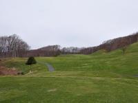 トワイライトで新千歳CC! - 40にして芝とたわむる -Season4-