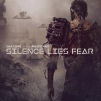 Silence Lies Fear 3rd - Hepatic Disorder
