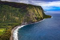 お土産も揃う、ハワイ島の便利なオーガニックスーパー - バンクーバー日々是々