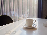 Park Lees Hotel パーク リーズ ホテル 2 台湾・高雄 - Favorite place