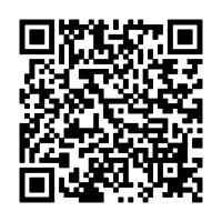 LINE@お試し運用モニター募集! - おさや糸店 岩倉市,名古屋市,小牧市,江南市,一宮市,春日井市,犬山市,稲沢市,北名古屋市