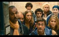 続・カミーノ映画『星の旅人たち』と『サン・ジャックへの道』について - 映画を旅のいいわけに。