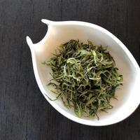 【ご案内】中国茶アドバイザーインストラクター資格取得講座 - お茶をどうぞ♪