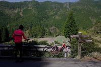 フレンチレッスンライド4 〜80日ぶりのロードバイク - My Cycling Diary