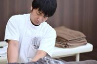 平生智昭さんのこと - SENDA MEDICAL CLINIC BLOG