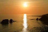 日高の風景④ - Photo Of 北海道大陸