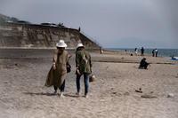 春の鎌倉・七里ヶ浜 - 気の向くままに…
