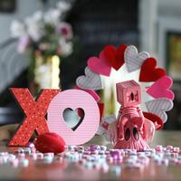 クージーのピンク・ラブ版が入荷しました - 下呂温泉 留之助商店 店主のブログ