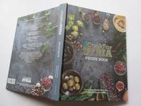 イギリスで、シリアの子どもたちのためのチャリティ料理本第2弾が6月刊行! - イギリスの食、イギリスの料理&菓子