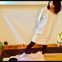 Healing Cafe PARTY*BODY編 - Treatment Room yuraly*ゆらり*