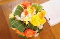 【こんな人におすすめ】フレッシュフラワー(生花) - 「花」と「自分」を楽しむ花教室*  fleur Nature-フルール ナチュール-