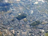安部総理とトランプ大統領が対談、日本経済・貿易摩擦・拉致問題の解決の糸口となるか・・・期待したい - 藤田八束の日記