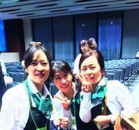 第7回野菜ソムリエアワード最終選考のご報告です - 野菜ソムリエコミュニティ 札幌
