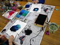 3歳だった子が14歳になるコト - スズキヨシカズ幻燈画室