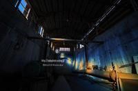 三川坑跡-7 - Mark.M.Watanabeの熊本撮影紀行