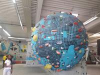 体力と知力を同時に鍛えるスポーツに挑戦! - アンサンブラウ スタッフブログ:ドイツ!フランス!イタリア!英国!シンガポール!海外ビジネス最新情報
