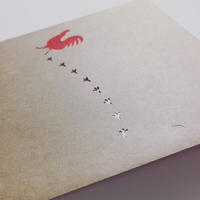 コケコッコー - シロリス