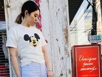 「JACKSON MATISSEジャクソンマティス」新作Tシャツ入荷です♬ - UNIQUE SECOND BLOG