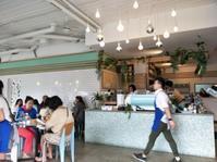 メルボルン〜カフェ2〜 - moko's cafe