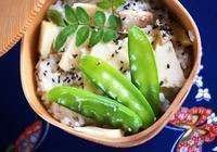 ■季節料理【鶏肉入り竹の子の炊き込みご飯】簡単!!美味しい~♪ - 「料理と趣味の部屋」