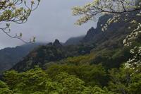 妙義山 - 残りの人生楽しく行こう2
