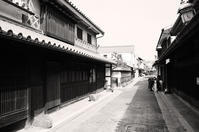 倉敷散歩 - Life with Leica