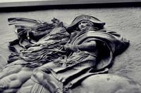 ルーブル彫刻美術館 - Vivid Image