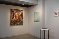 4月18日 - 川越画廊 ブログ