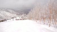 かぐらでスキー! - tokoya3@