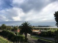 本物のニュージーランド体験!Timaruで高校留学☆ - ニュージーランド留学とワーホリな情報