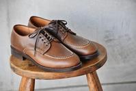 本日より「革靴・FAIR!」行います。。。(^^♪ - selectorボスの独り言   もしもし?…0942-41-8617で細かに対応しますョ  (サイズ・在庫)